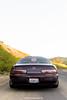 CJ's SC300 (michaellapenaphotography) Tags: nikon d5500 sigma 30mm f14 toyota soarer sc300 sc400 lexus