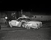 1957 (Radio Man Mike) Tags: police oakland oaklandpd oaklandpolice opd carcrash collision accident