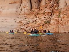 hidden-canyon-kayak-lake-powell-page-arizona-southwest-DSCN0059