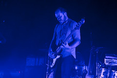 A-Explosions In The Sky_11_20170422 (greg C photography) Tags: 20170422capitoltheatreportchesterny concerts explosionsinthesky gregcristman wwwgregcphotographycom