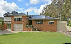 182 Brunswick Street, East Maitland NSW