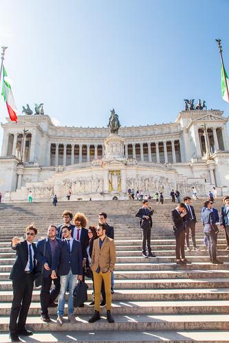 Rome_BasvanOort-3
