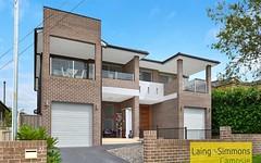 27 Waruda St, Yagoona NSW