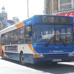 Stagecoach 35174 KX56 KGZ thumbnail