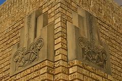 Architecture in Sulphur, OK (radargeek) Tags: sulphur oklahoma ok architecture