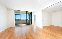 805/110-114 Herring Road, Macquarie Park NSW