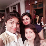 """MBA Farewell-2017 <a style=""""margin-left:10px; font-size:0.8em;"""" href=""""http://www.flickr.com/photos/129804541@N03/34547822946/"""" target=""""_blank"""">@flickr</a>"""