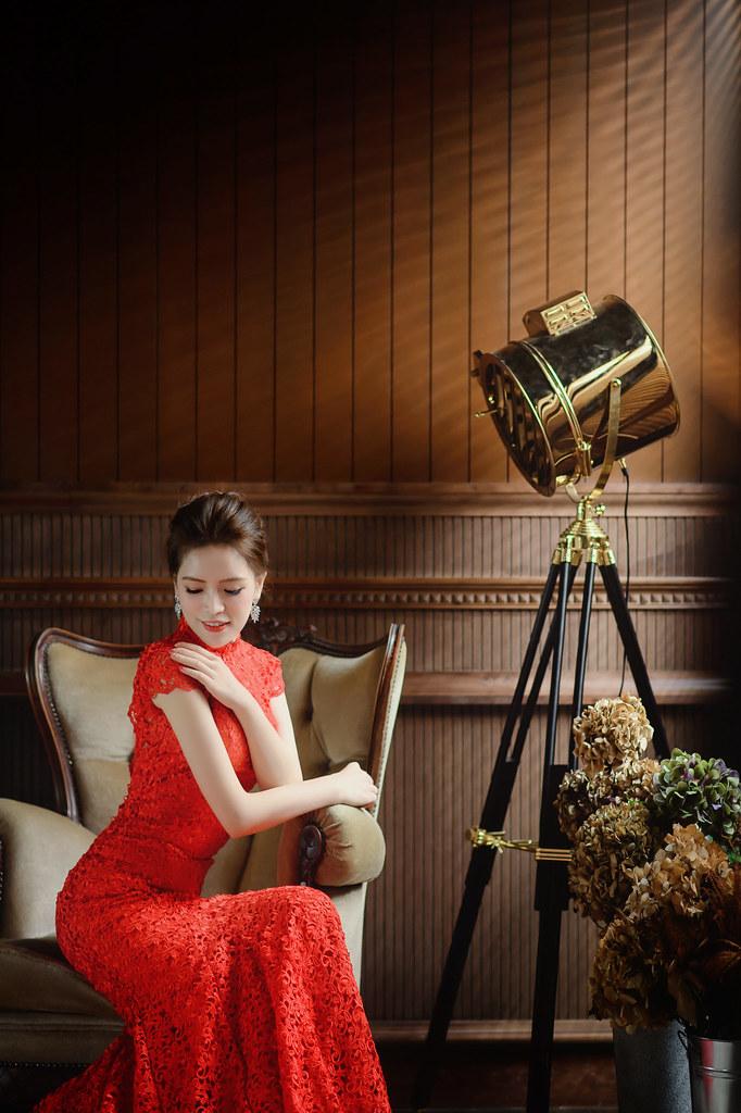 台北婚攝, 好拍市集, 好拍市集婚紗, 守恆婚攝, 婚紗創作, 婚紗攝影, 婚攝小寶團隊-7
