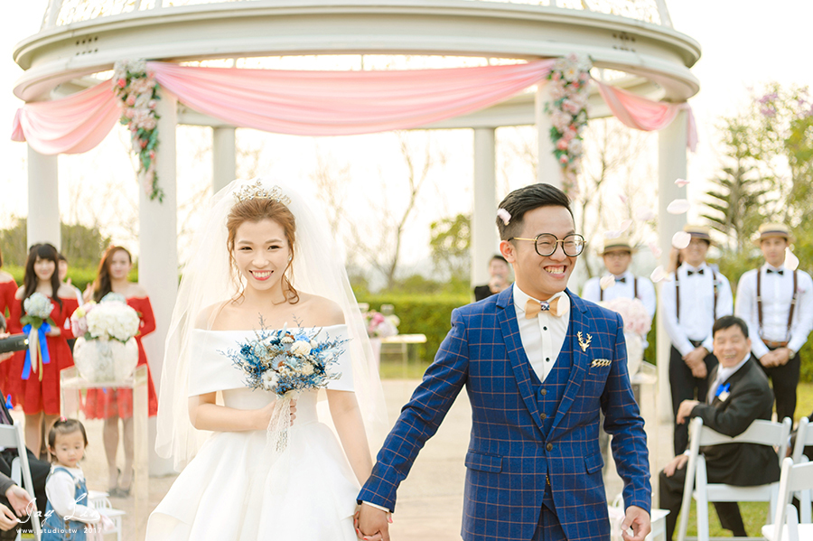 婚攝 心之芳庭 婚禮紀錄 推薦婚攝 台北婚攝 JSTUDIO_0101