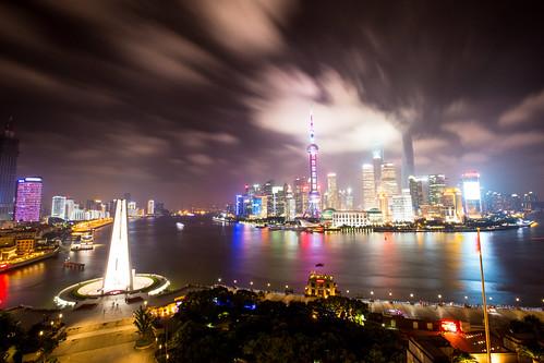 Shanghai_BasvanOortHR-102