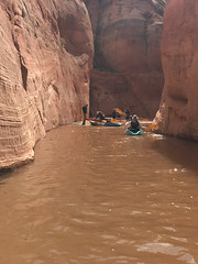 hidden-canyon-kayak-lake-powell-page-arizona-southwest-IMG_6464
