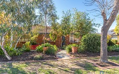 9 Howchin Place, Torrens ACT