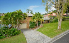 27 Dundee Drive, Banora Point NSW