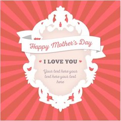free vector happy mother's day I Love You Egg background (cgvector) Tags: 2017 abstract art background banner best birthday bouquet card celebration concept day decoration design doodle editable egg element elements fathers flower flowers flyer font frame gift glitter gold golden greeting greetings happy happymothersday heart holiday holidays illustration invitation label lettering logo love mom mommy mother mothers ornament party postcard poster retro ribbon romantic sign sketch spring square summer symbol template text type typography vector vintage you