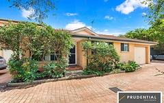 1/65 Foveaux Avenue, Lurnea NSW