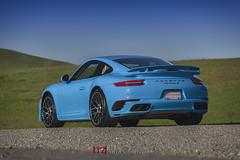 IMG_9123 . #Porsche #Turbo S (Itz|kirbphotography.com) Tags: 911r pagani huayra mclaren 650s p1 mp412c nobel 458 lexus lfa aston martin alfa romeo lamborghini ferrari exotic car automotive fast porsche itzkirb photography kirby digital canon 5d 5dmkii sv gto 599 maserati aventador nissan gtr mercedes dtm amg ariel atom veyron bugatti acura nsx enzo sf bay area sanfrancisco scuderia speciale challenge stradale photo