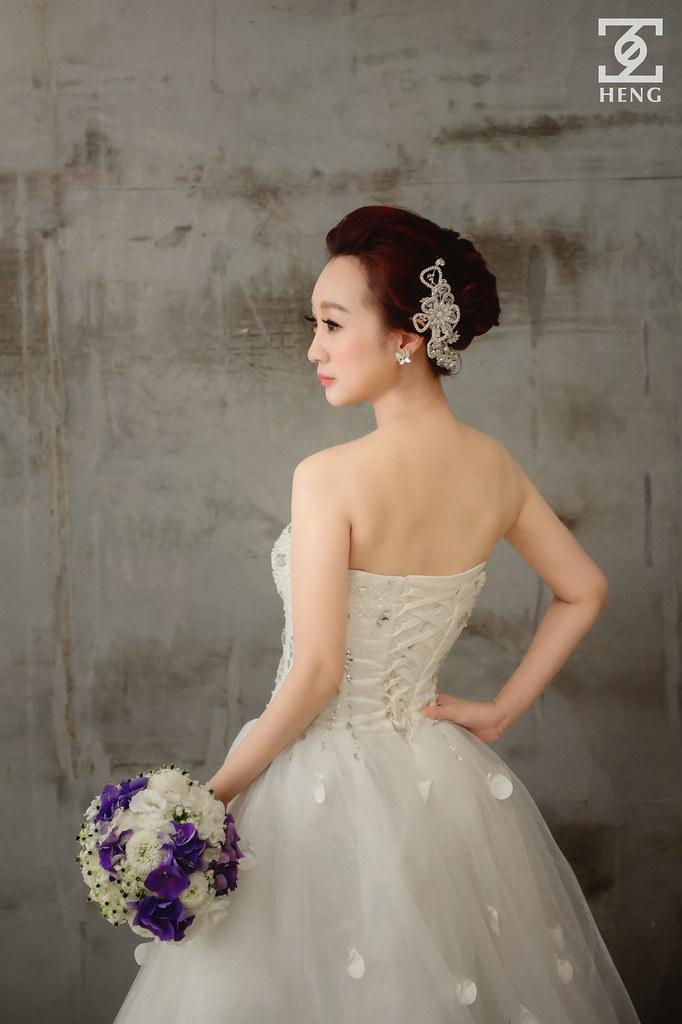 台北婚攝, 守恆婚攝, 法鬥攝影棚, 婚紗創作, 婚紗攝影, 婚攝小寶團隊-9