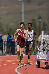 _E1A1306 (BantamSports) Tags: 562017 newengland saturday trackfield williamscollege williamstown