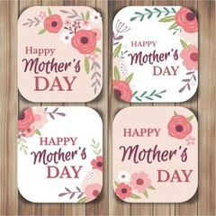 free vector happy mother day greetings cards set collection (cgvector) Tags: 2017 2017mother 2017newmother 2017vectorsofmother abstract anniversary art background banner beautiful blossom bow card cards care celebration collection concepts curve day decoration decorative design event family female festive flower fun gift graphic greeting greetings happiness happy happymom happymother happymothersday2017 heart holiday illustration latestnewmother lettering loop love lovelymom maaday mom momday momdaynew mother mothers mum mummy ornament parent pattern pink present ribbon satin set spring symbol text typography vector wallpaper wallpapermother