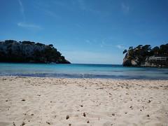 Cala Galdana. Menorca. Islas Baleares. España (escandio) Tags: 2017 españa galdana menorca cala suroeste menorcaislasbaleares es
