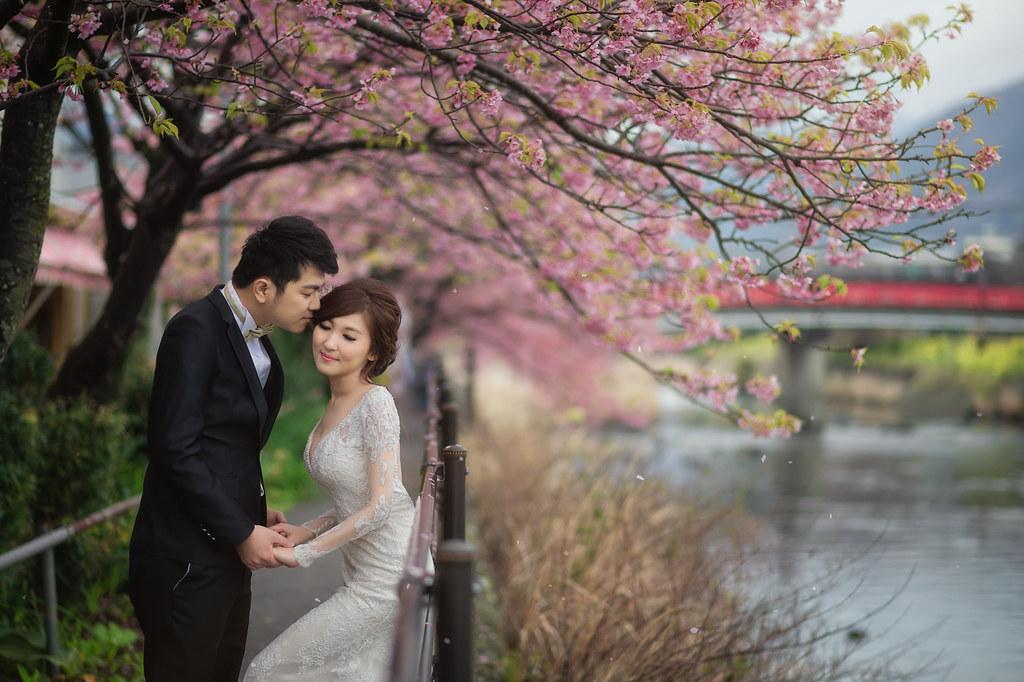 日本婚紗, 東京婚紗, 海外婚紗, 婚紗攝影, 婚攝, 婚攝守恆-3