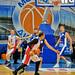 Vmeste_Dinamo_basketball_musecube_i.evlakhov@mail.ru-94