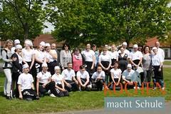 _MG_7507_Landesfinale (Schülerkochpokal) Tags: 20schülerkochpokal 20162017 jubiläum schülerkochen teag wasserzeichen