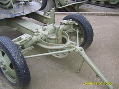 "37mm Anti-aircraft gun 6 • <a style=""font-size:0.8em;"" href=""http://www.flickr.com/photos/81723459@N04/34609241556/"" target=""_blank"">View on Flickr</a>"