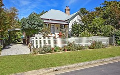 47 Clissold Street, Katoomba NSW