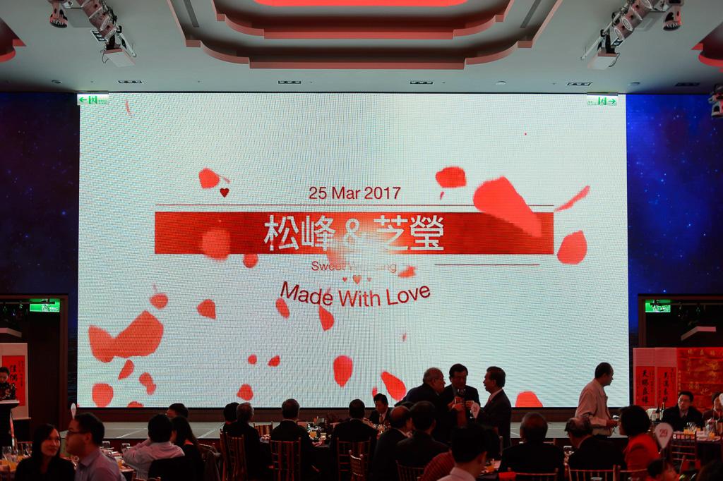 婚攝小勇,小寶團隊, 自助婚紗, 婚禮紀錄,新莊頤品,台北婚攝,wedding day-036