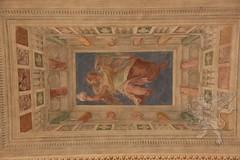 palazzoEpiscopale_Stagioni_16