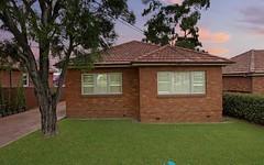 8 Thomas Street, Merrylands NSW