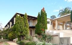 3 Gordon Close, Kooringal NSW
