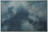 P4130210 (pierreyves.lochet_art) Tags: essen museumfolkwang collectionpermanente allemagne