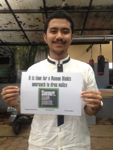 Indonesian activists April 2016 (23)