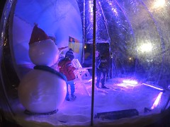 Festa de Natal (moacirdsp) Tags: festa de natal parque eduardo vii lisboa portugal 2016