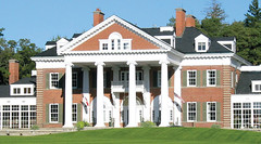 Langdon Hall Hotel & Spa Cambridge