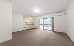 Unit 5, 66-70 Great Western Highway, Emu Plains NSW