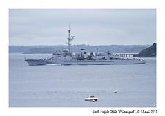 20170517_07777_D644_primauguet_brest_bateau_1200px (ge 29) Tags: bretagne breizh finistere brest bateau ship boat d644 fregate primauguet marine nationale french navy