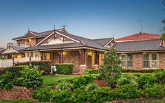 20 Braeside Crescent, Glen Alpine NSW