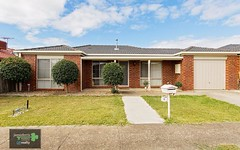 8 Cantal Court, Hoppers Crossing VIC