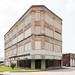 Bundy Loft Building, Beaumont, Texas 1705171518