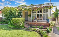 95 Ladbury Avenue, Penrith NSW