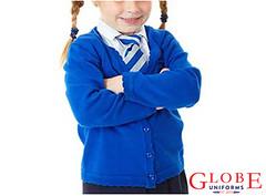 School Uniform Suppliers in UAE | Globe Uniforms (globeuniforms01) Tags: school uniform suppliers uae
