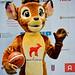 Vmeste_Dinamo_basketball_musecube_i.evlakhov@mail.ru-43