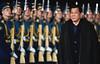 Philippines' Duterte declares martial law in region besieged by ISIS-linked extremists (hagmannreport) Tags: headlinenews isis martiallaw philippines presidentrodrigoduterte