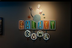 "Galaxy Bowl • <a style=""font-size:0.8em;"" href=""http://www.flickr.com/photos/28558260@N04/34737696166/"" target=""_blank"">View on Flickr</a>"