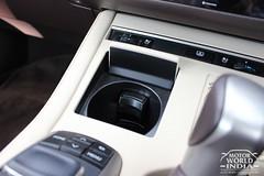 Lexus-ES-300h-Interiors (20)
