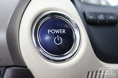 Lexus-ES-300h-Interiors (10)