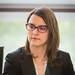 Funding & Capital Markets Forum 2017_T. Atanasova, Deutsche Bank